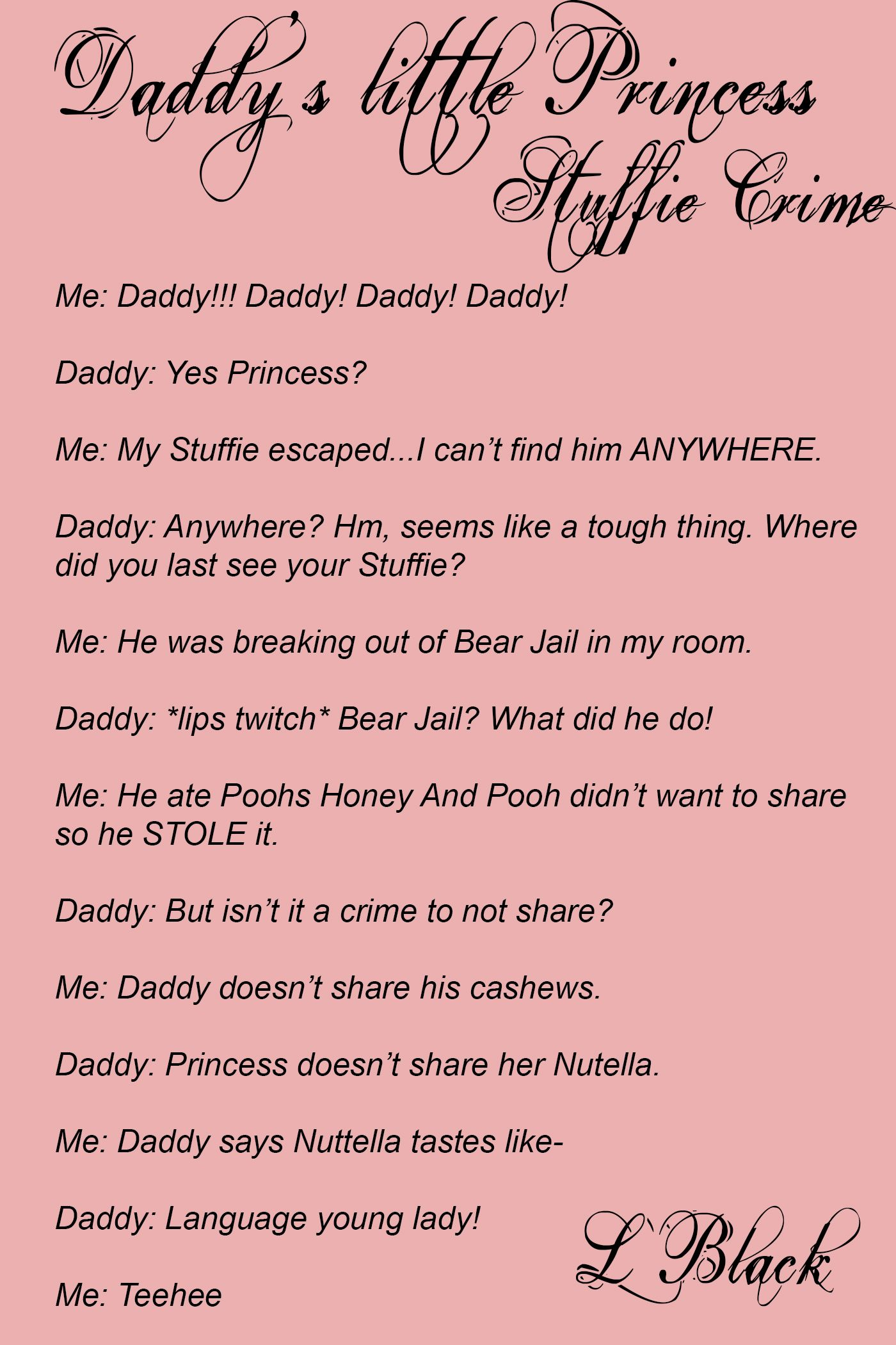 Dad fucking daughter true stories