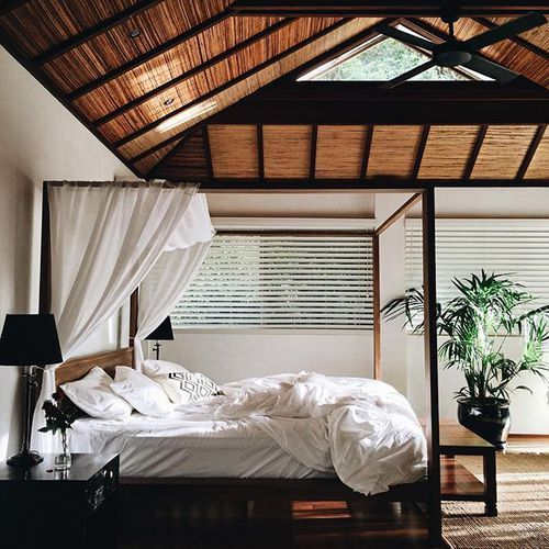 Sunday Bedroom Inspo Don T Mind If I Do Styling By: Pin On Bed Nesting