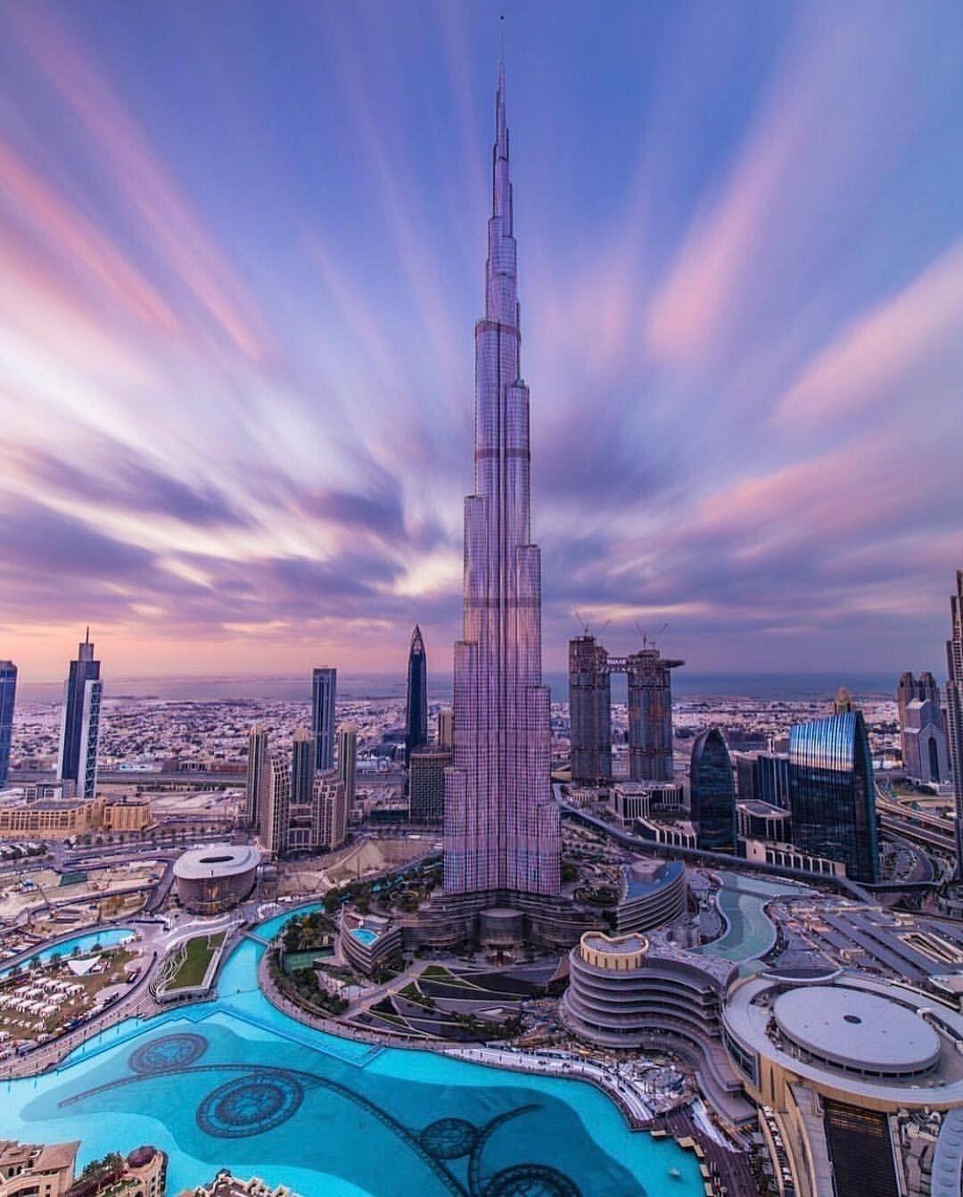 "Best UAE Photos on Instagram ""Explore the most beautiful"
