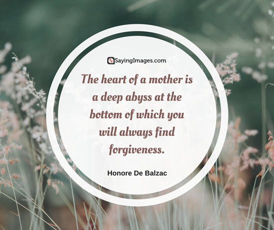 Happy Mother S Day Quotes Messages Poems Cards Happy Mothers Day Pictures Happy Mother Day Quotes Mothers In Heaven Quotes