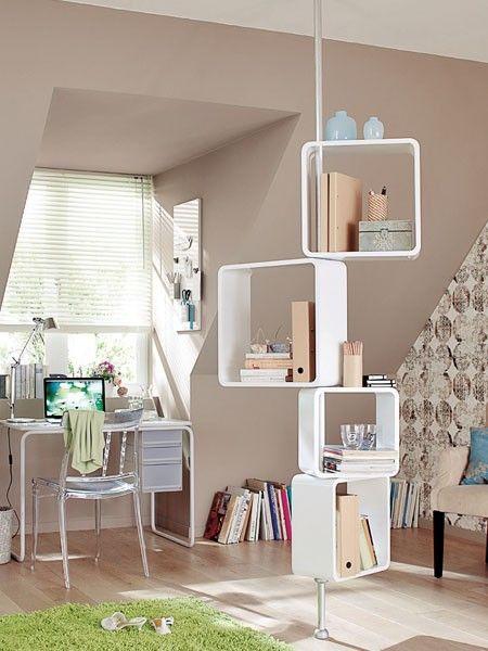die besten 25 teleskopstange ikea ideen auf pinterest sessel jugendzimmer ikea schminktisch. Black Bedroom Furniture Sets. Home Design Ideas