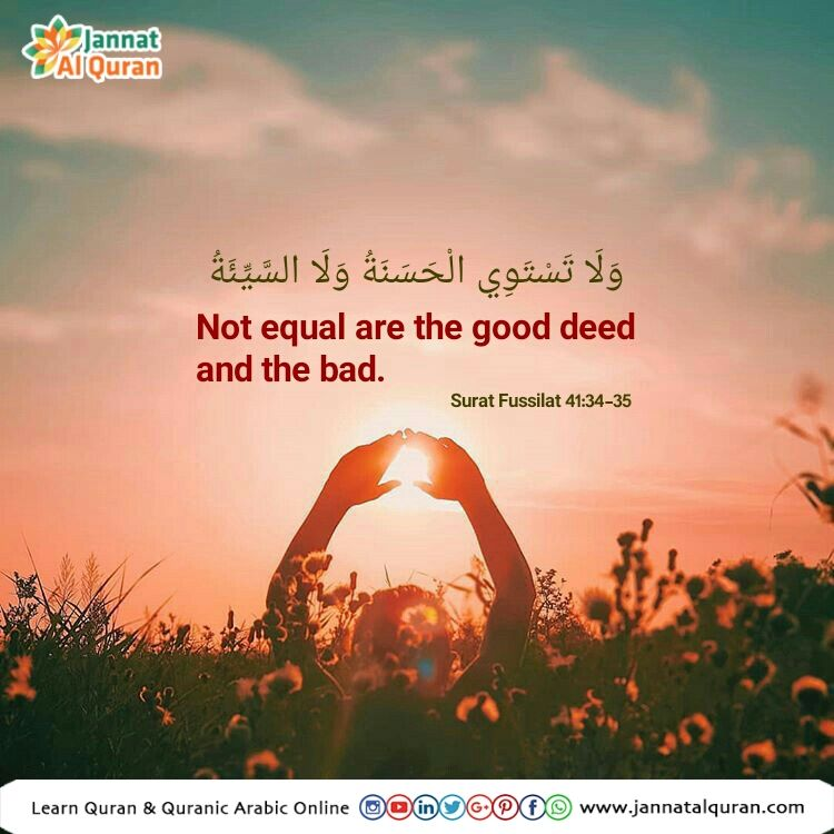Allah Know Who Is Doing Good Deeds And Who Is Not We Can Hide Our Sins From Everyone But Not From Allah Allah J Quran Recitation Islamic Quotes Learn Quran