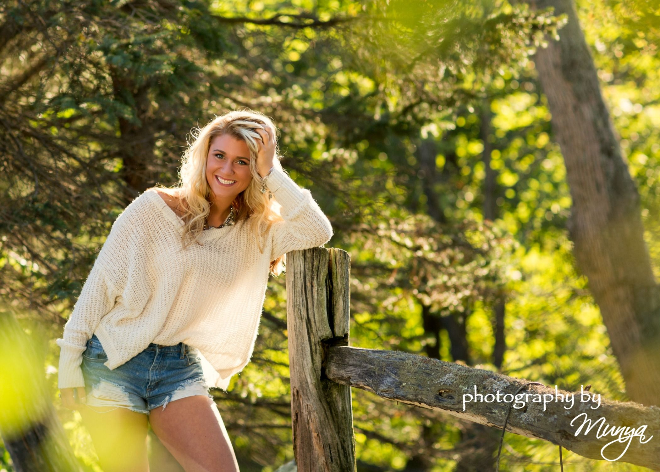 #steubenville #steubenvillephotographer #senior