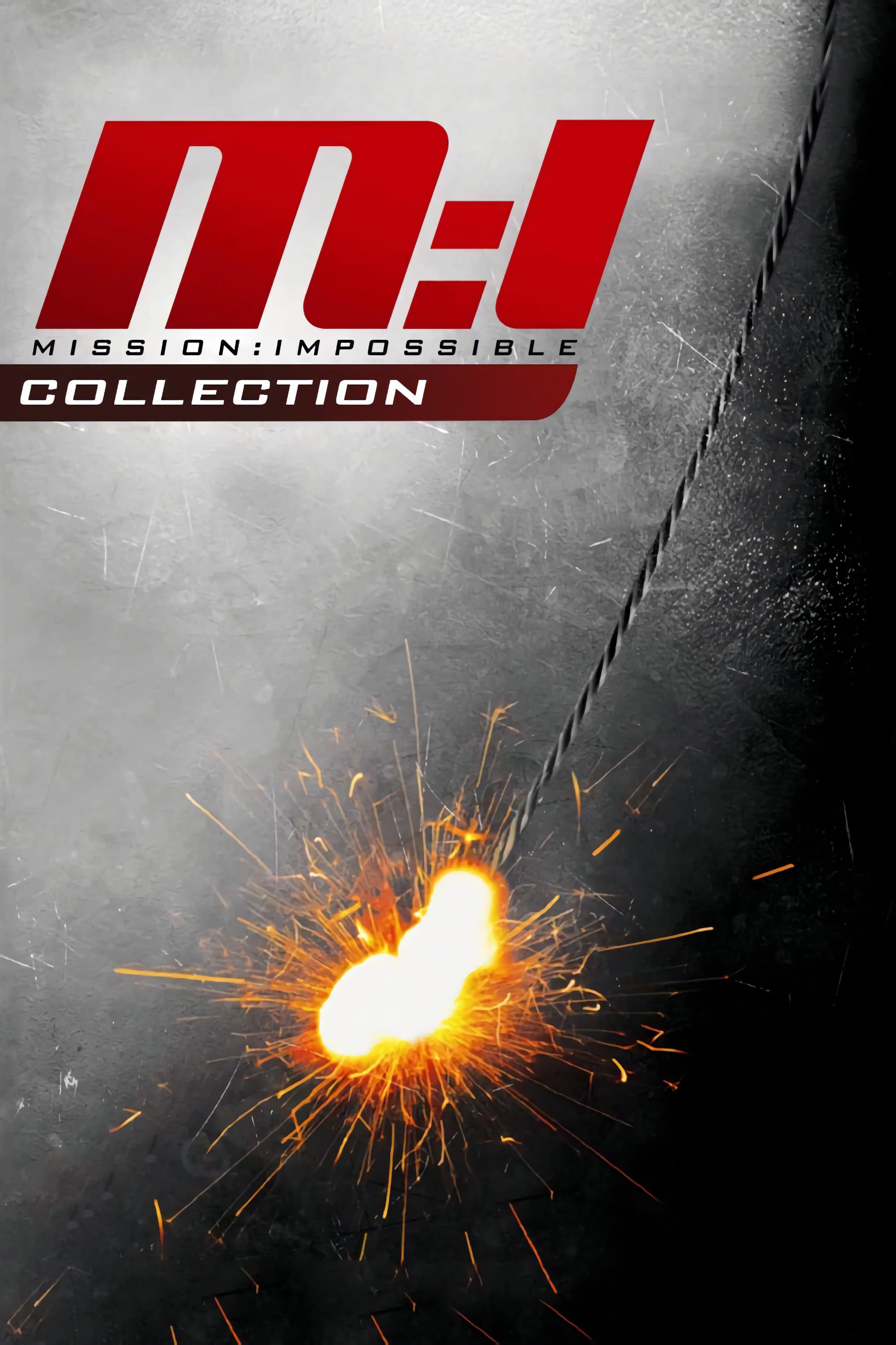 Mission: Impossible - Rogue Nation 123movies - #123movies