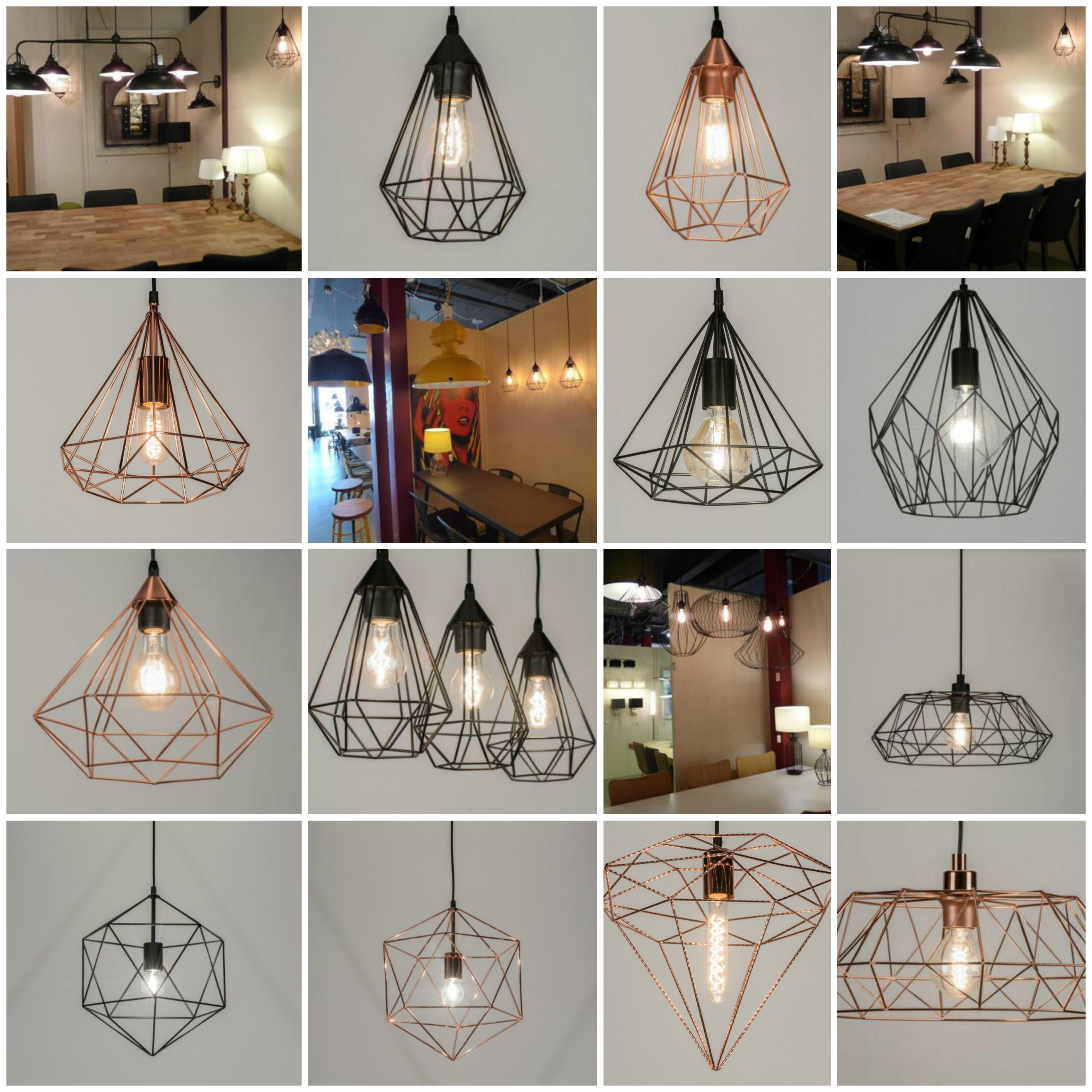 Home interior lights / ONLINE SHOP : click on this LINK ( www ...
