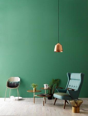 all green  Best Interior Designers Best Interior Design projects
