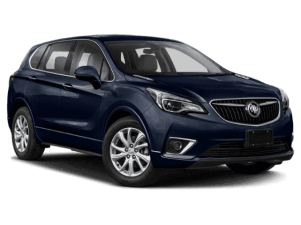 2020 Buick Envision Premium Buick Envision Car Model Latest Cars
