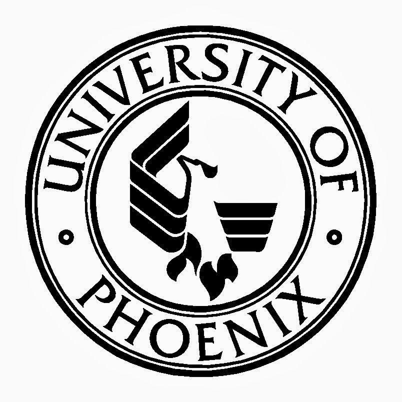 ecampus phoenix online login