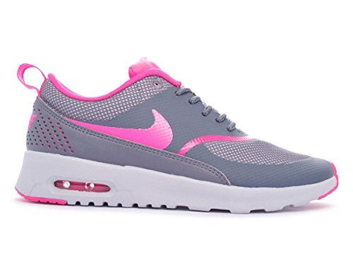 Nike Wmns Nike Air Max Thea Damen Sport | Sportschuhe damen