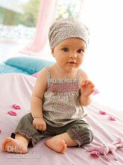 Baby Gear Baby Constructive Sueter De Niños