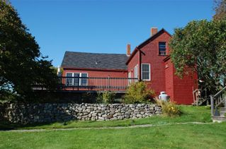 Pilgrim S Inn Deer Isle Maine Bed And Breakfast Inn For Sale Maine Bed And Breakfast Deer Isle Maine Bed And Breakfast Inn