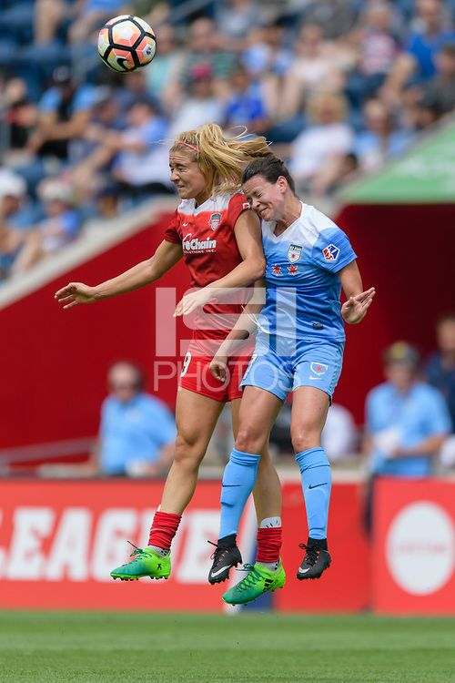 ... Alex Morgan During A Regular Season National Womenu0027s Soccer League  (NWSL) Match Between The Orlando Pride And The Chicago Red Stars At Orlando  City ...