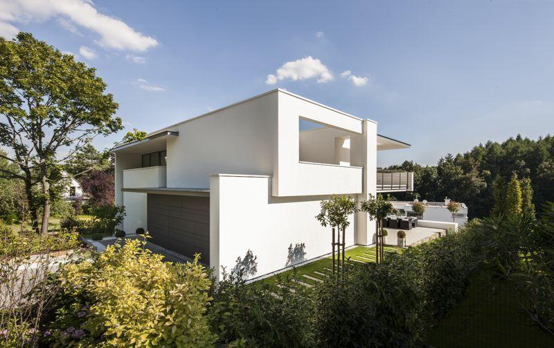 Architektur Wohnhaus Fuchs Und Wacker – ragopige.info