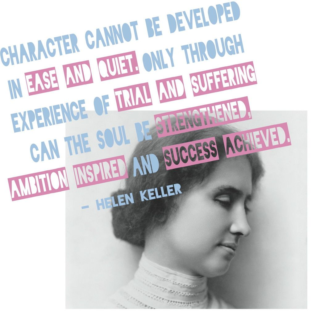 Quotes By Famous Women Famous Quotesfamous Women  Famous Quotesfamous Women