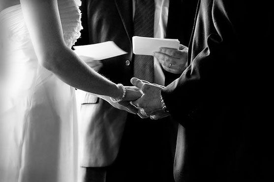 Black And White Hands Holding Wedding Couple Holding Hands Black And White Holding Hands Black