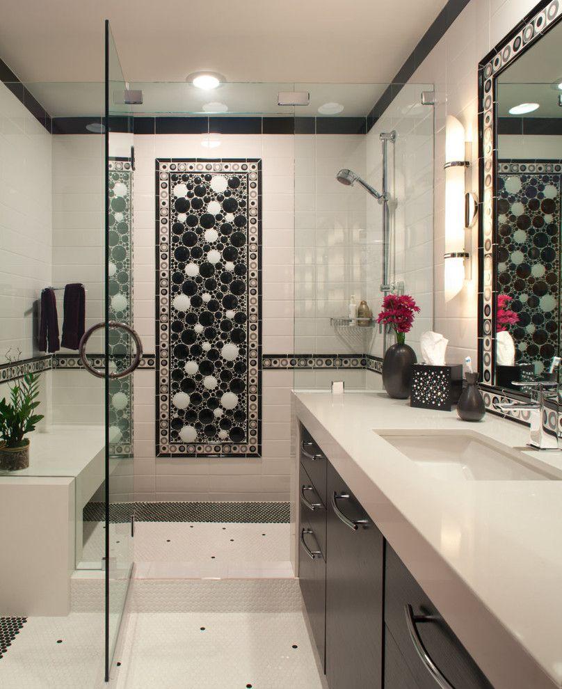 Mln Bathroom Tile Ideas Bathroom Tile Ideas Tile