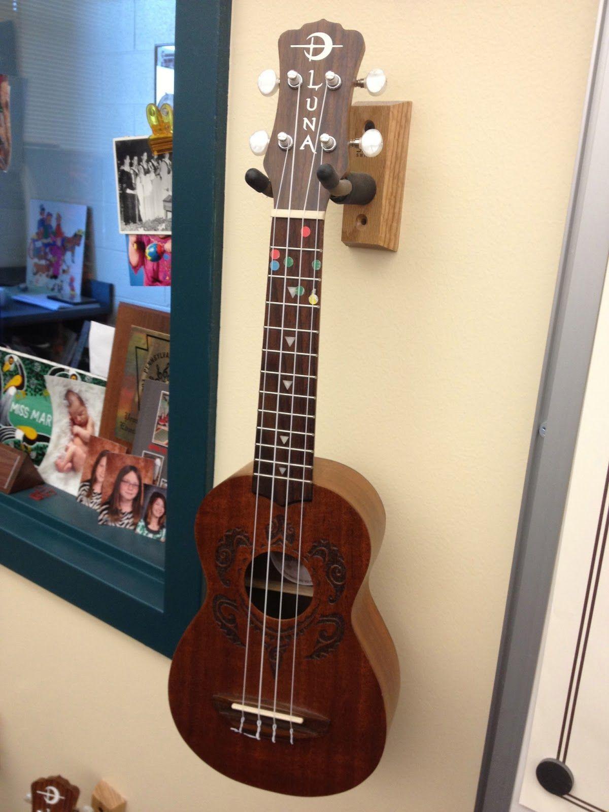 jake shimabukuro with ukulele strap Ukulele Love Pinterest