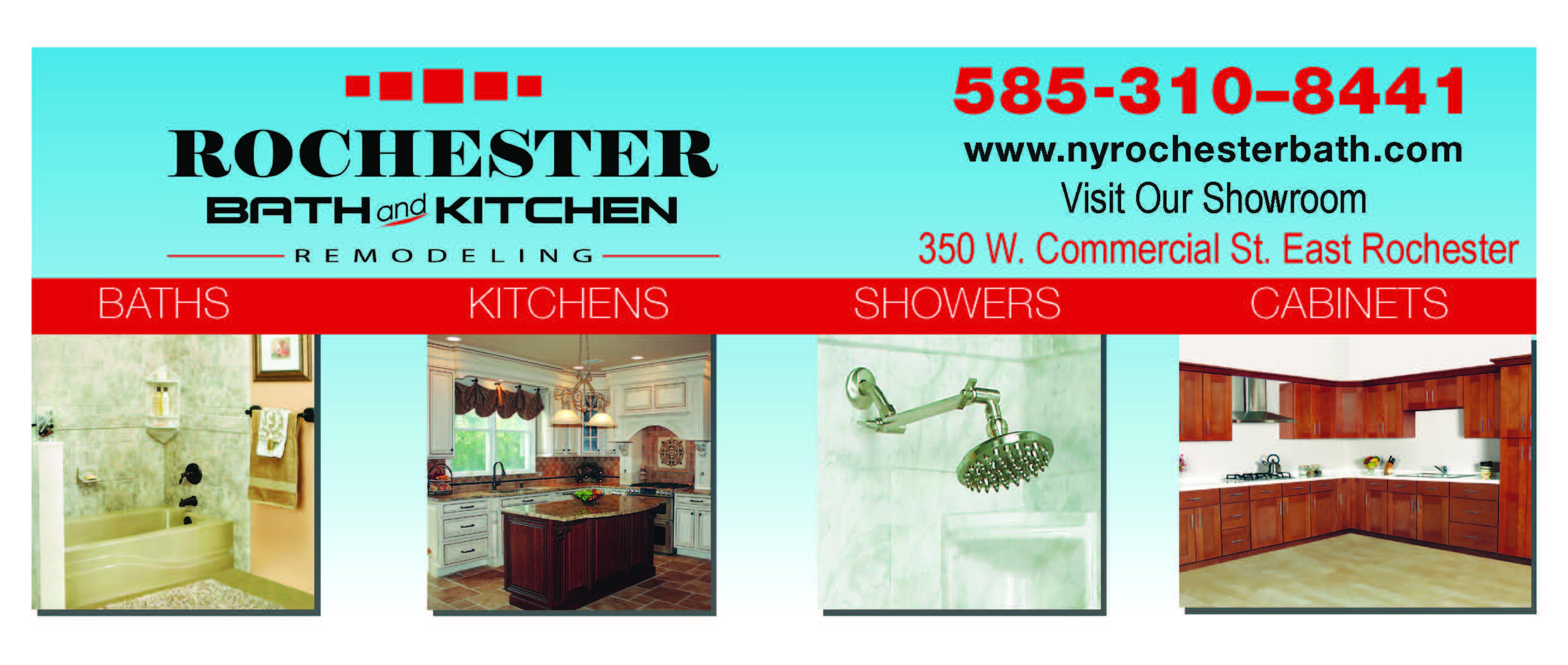 Save on your bathroom remodel with Excelaron! $350 OFF a complete ...