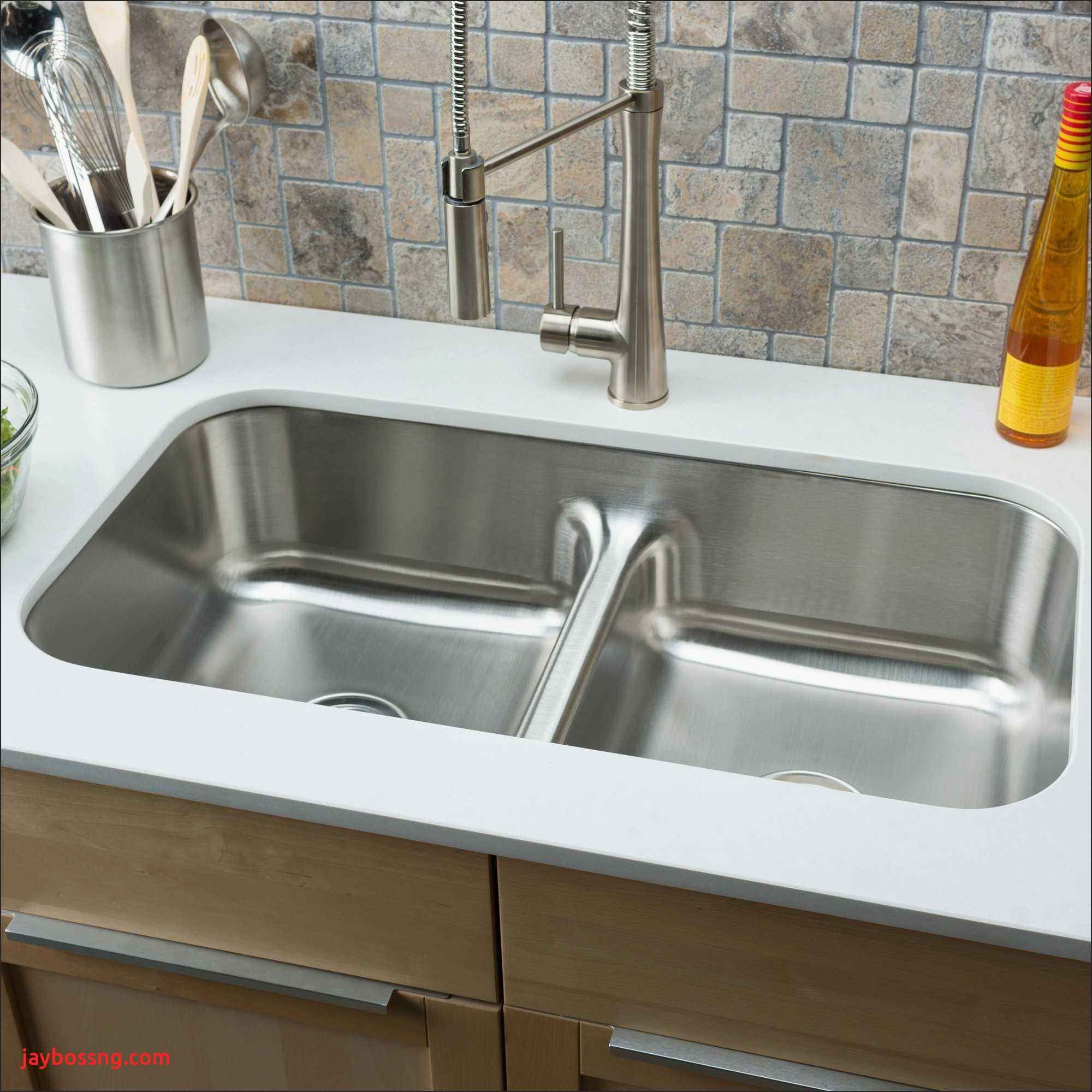 Awesome Costco Farmhouse Kitchen Sink The Most Elegant In Addition To Beautiful Costco Farmhouse Kitchen Sink Intended For Encourage Your Home Current Reside