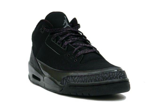 Air Jordan 3 baratas