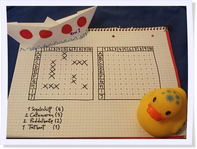 Reisen Mit Kind Spielespaß Mit Papier Und Stift Mytoys Blog