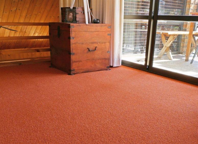 Pin By Suzy Keszler On Choices Flooring Eastwood Orange Carpet