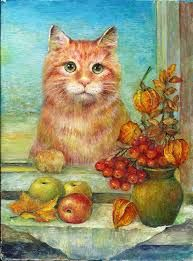 Картинки по запросу коты