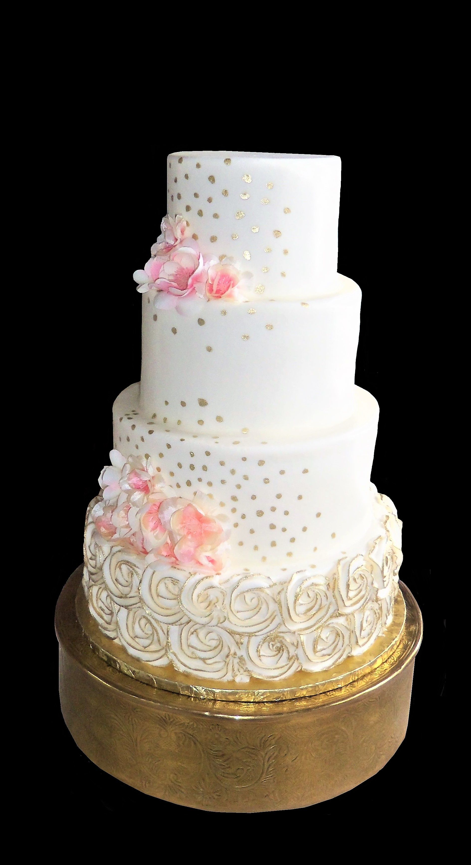 Pin by classic cakes by lori on wedding cakes multiple designs