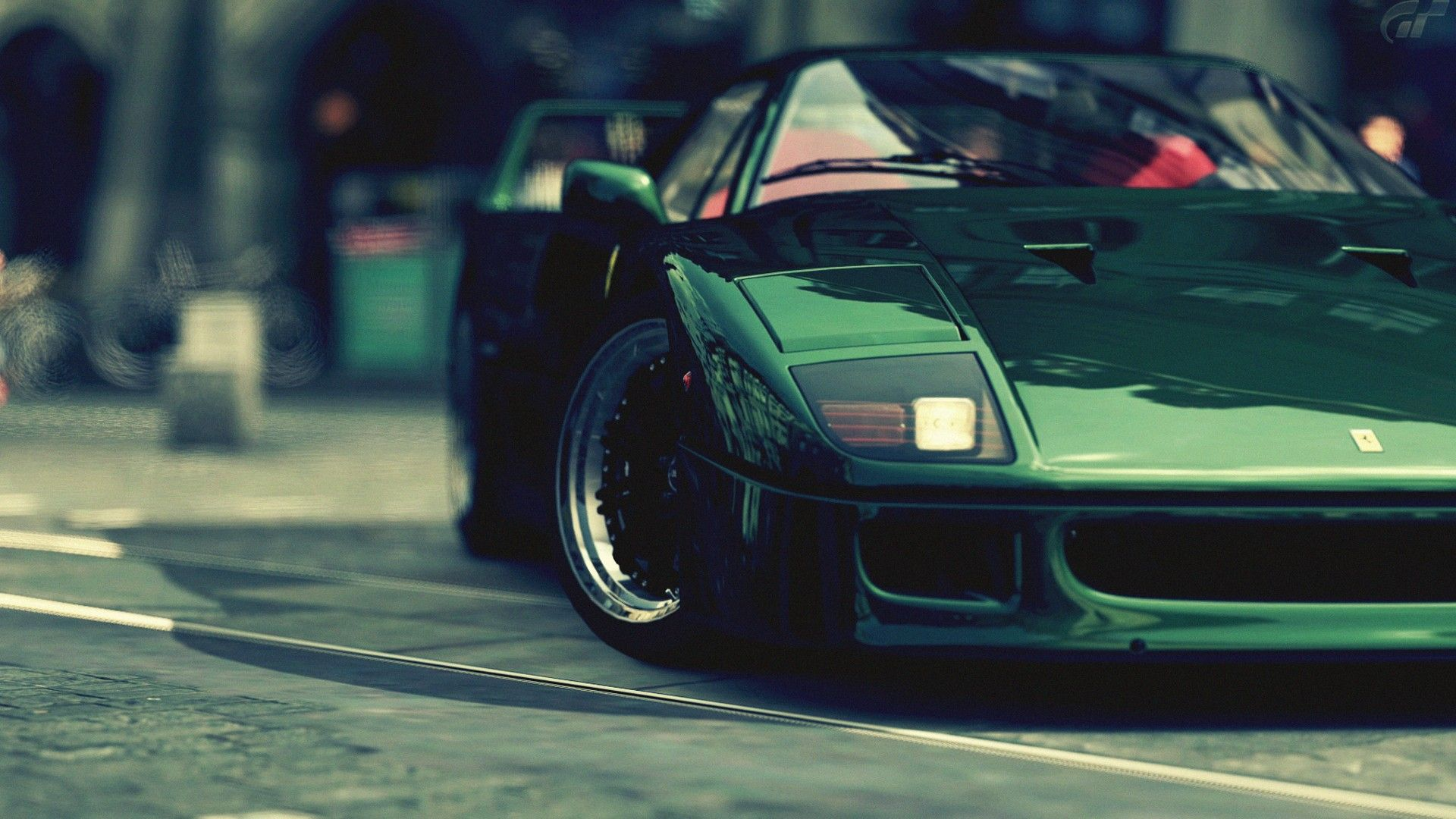 Old ferrari hd wallpapers 1080p cars places to visit pinterest old ferrari hd wallpapers 1080p cars vanachro Image collections