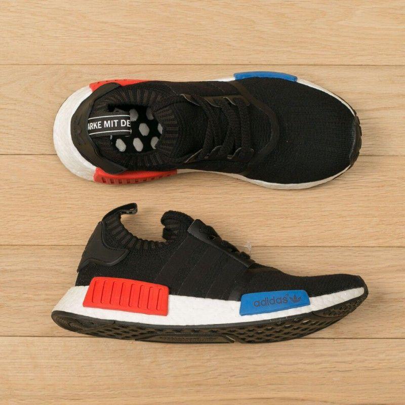 c6a8efe74298d View More Detail Adidas Originals Nmd R1
