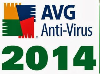 Download Free Avg Antivirus And Internet Security 2014 Offline
