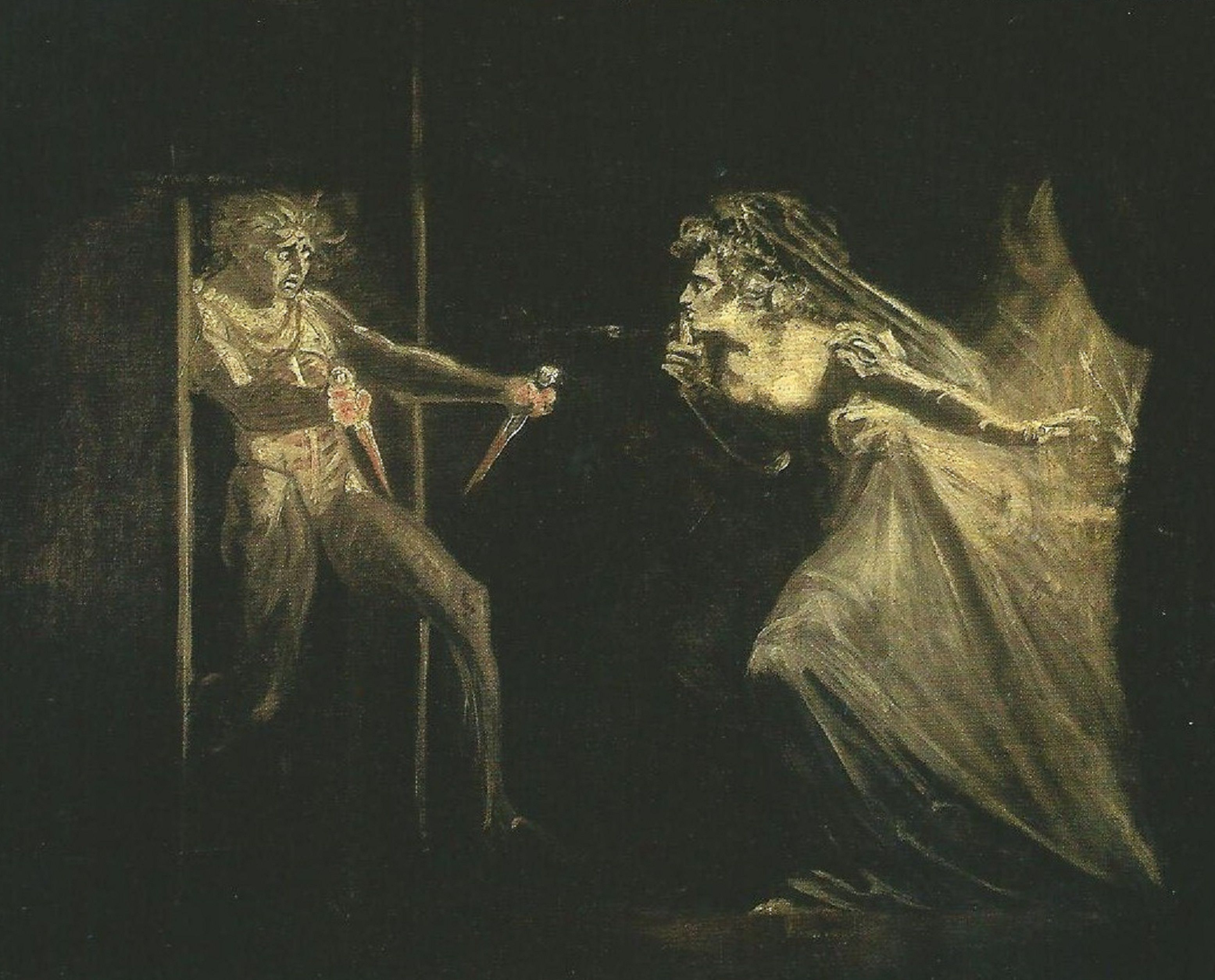 best images about shakespeare the merchant of henry fuseli lady macbeth seizing the daggers 1812 tate gallery