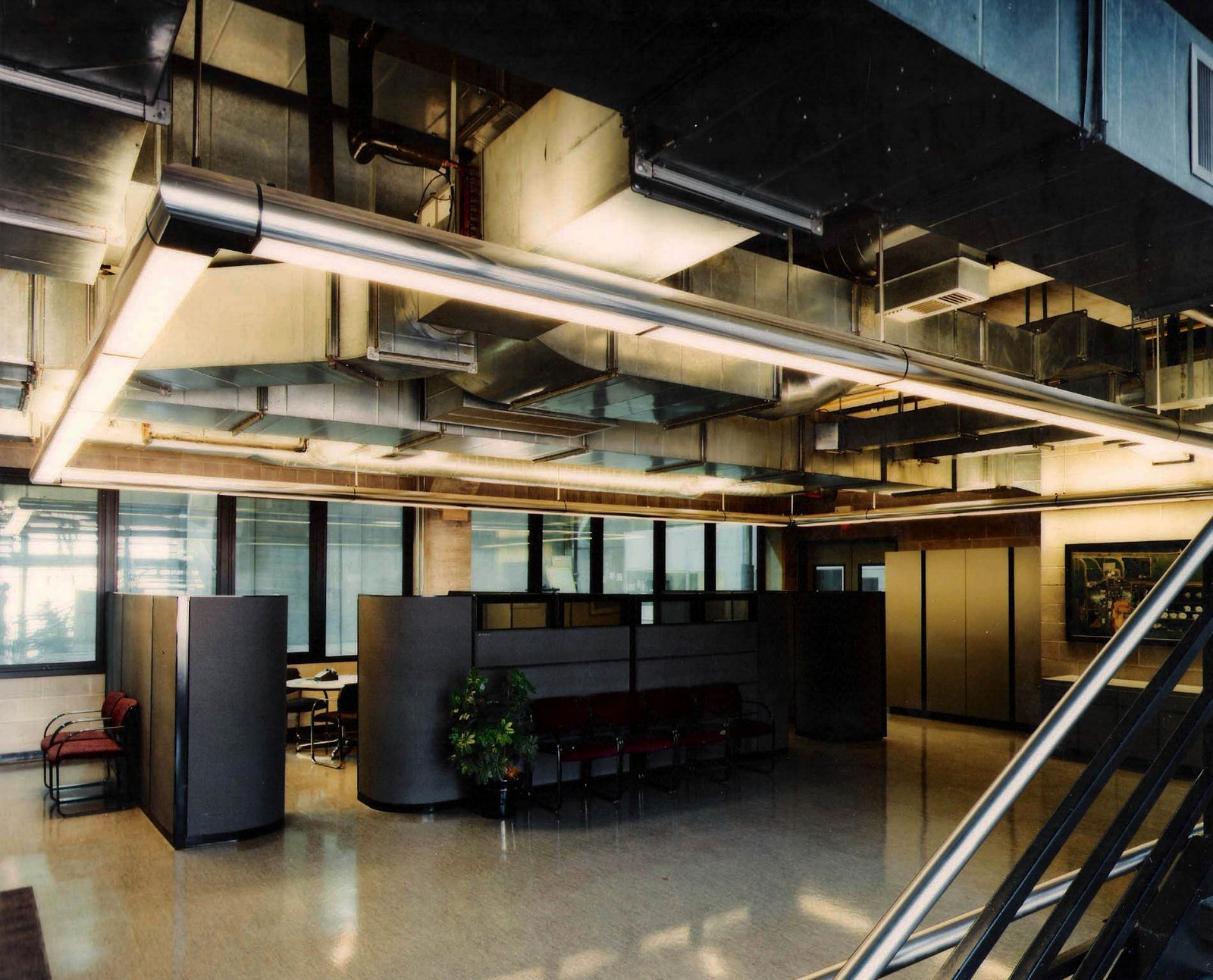 Wohndesign almirah industrial architecture interior  google search  int in