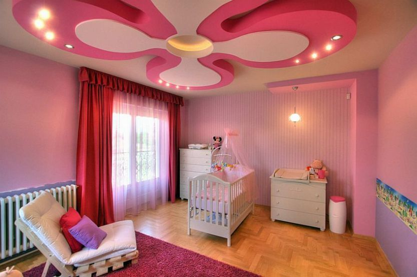 spectacular ceiling light teenage luxury bedroom. 3 Wondrous Diy Ideas: False Ceiling Living Room Unique False Ceiling Dining  White Kitchens. Spectacular Light Teenage Luxury Bedroom