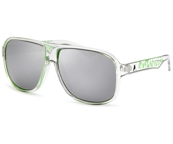 Designer Sunglasses Style SH1204 Repin for the chance to win a pair of these sunglasses! www.grafixexpressions.com