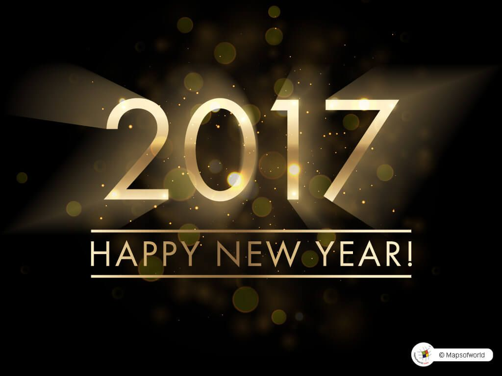 Image result for AFRICAN AMERICAN HAPPY NEW YEAR GRAPHICS