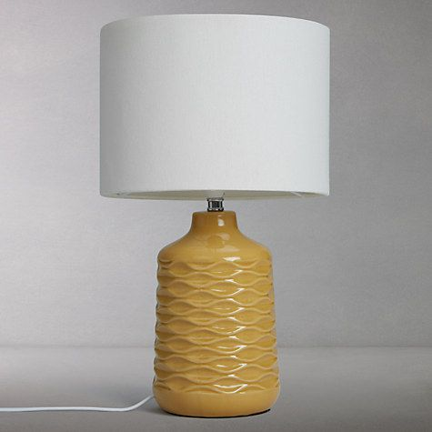 Annie table lamp john lewis annie and spare room buy john lewis annie table lamp from our desk table lamps range at john lewis mozeypictures Gallery