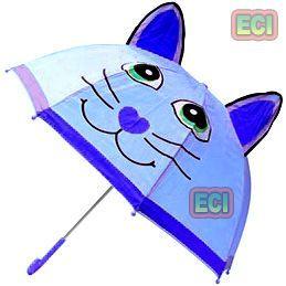 a0229376d Umbrellas - Buy Umbrellas for kids online - Rediff Shopping ...