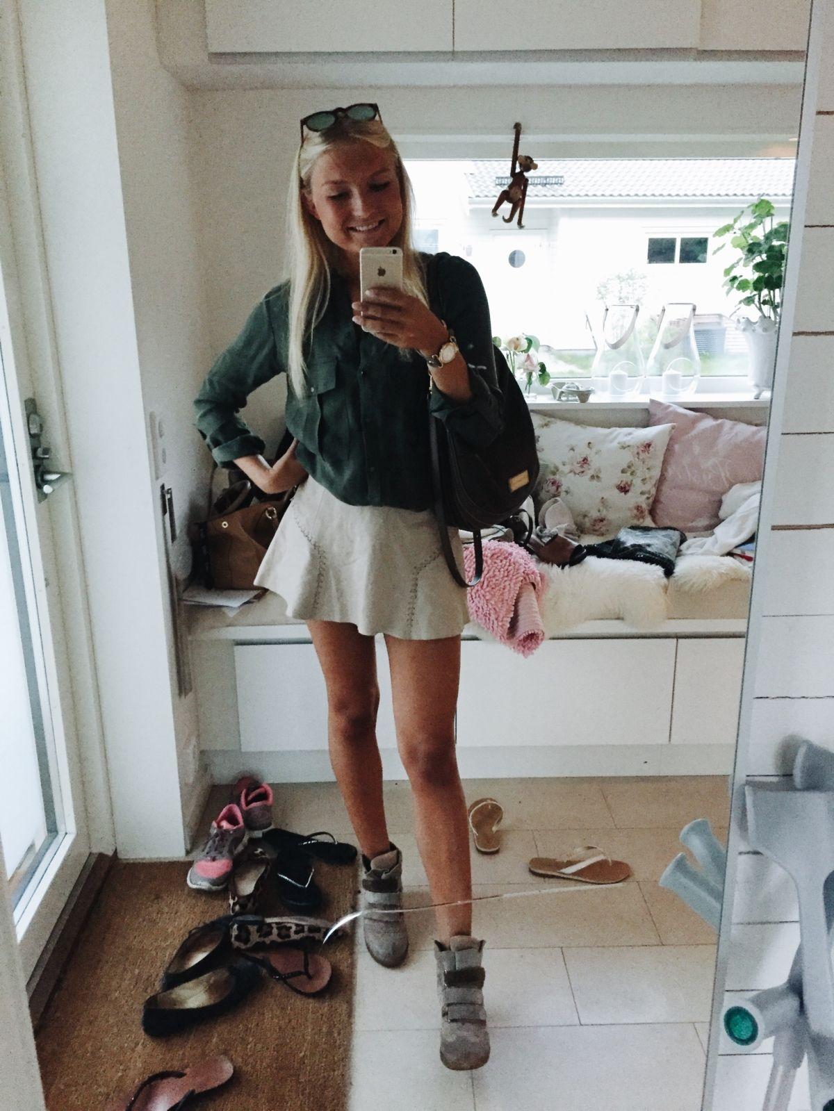 Joanna Forsling (joannaforsling) på Pinterest