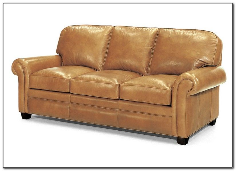 Hancock And Moore City Sofa Home Decoration Pinterest Home