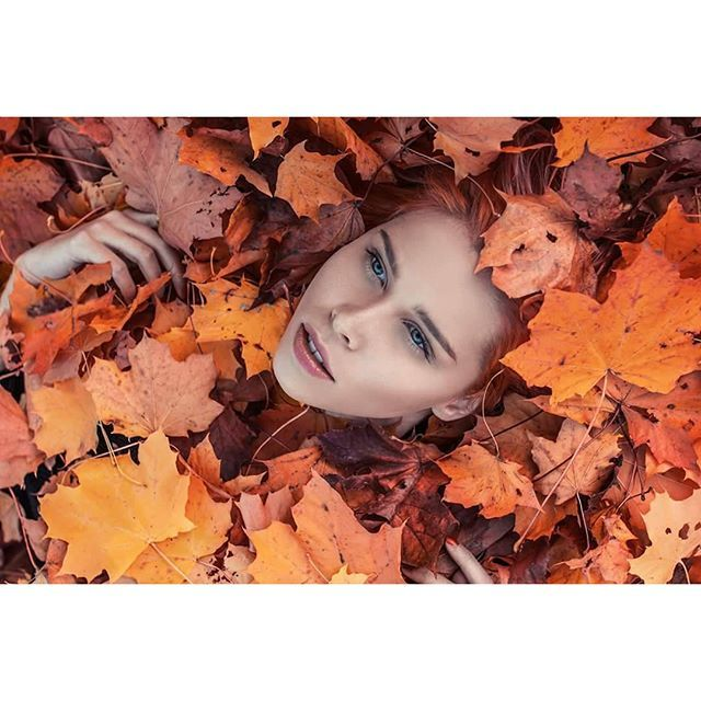 Neues VideoTutorial für euch ist online! =D https://youtu.be/z8ly0Yl8e5Y #autumn #herbst #portrait #herbstfoto #beauty #lyfy #tutorial • Likes: 118 • Comments: 1 • Posted: 2015-11-15T20:51:20+0100