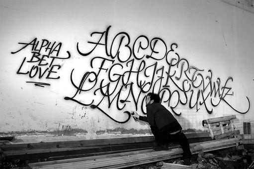 Luca Barcellona/ Bean One