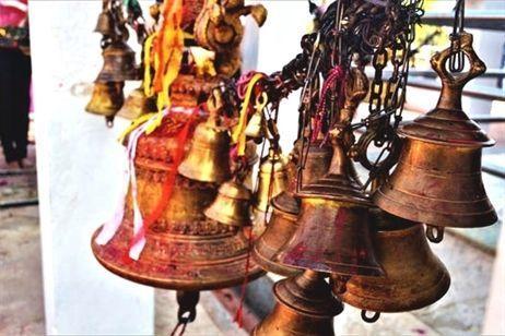 Coypal photos home decor 784569 home decor shopping in delhi modern farmhouse home
