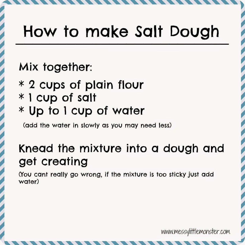 Snowman Christmas Tree Decorations | Salt dough crafts, Salt dough recipe, Salt dough