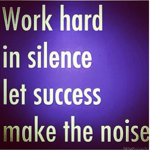 Athlete quotes tumblr google search cheer weekly motivations sport quotes work hard in - Athlete quotes tumblr ...