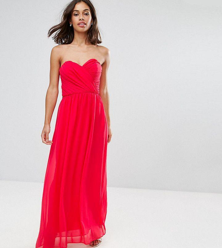 Bridesmaid Dress #affiliatelink #wedding #bridesmaid ...