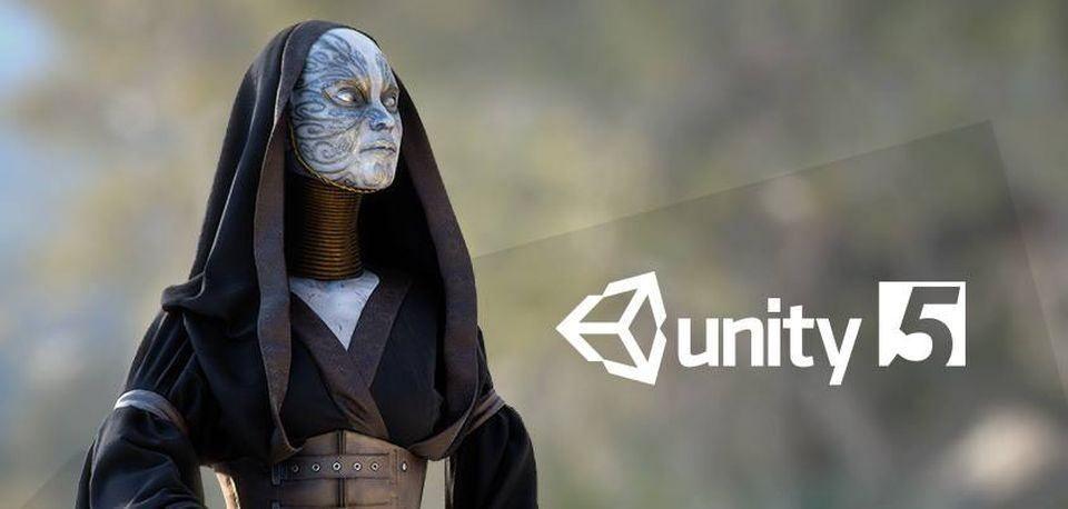 crack para unity 3d 4.2.2