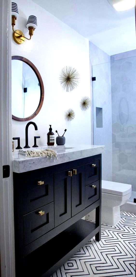 More Ideas Below Bathroomideas Bathroomremodel Bathroom 2020
