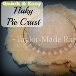 http://taylormaderanch.com/blog/quick-easy-double-9-flaky-pie-crust-recipe/