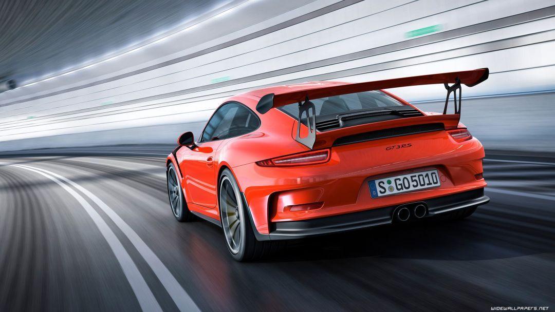Porsche Android Iphone Desktop Hd Backgrounds Wallpapers 1080p 4k 112527 Hdwallpapers Androidwallpapers Iphonewal Porsche 911 Gt3 Porsche Gt3 Porsche Carrera Gt